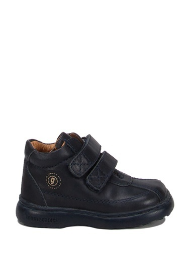 Kifidis Ayakkabı Siyah